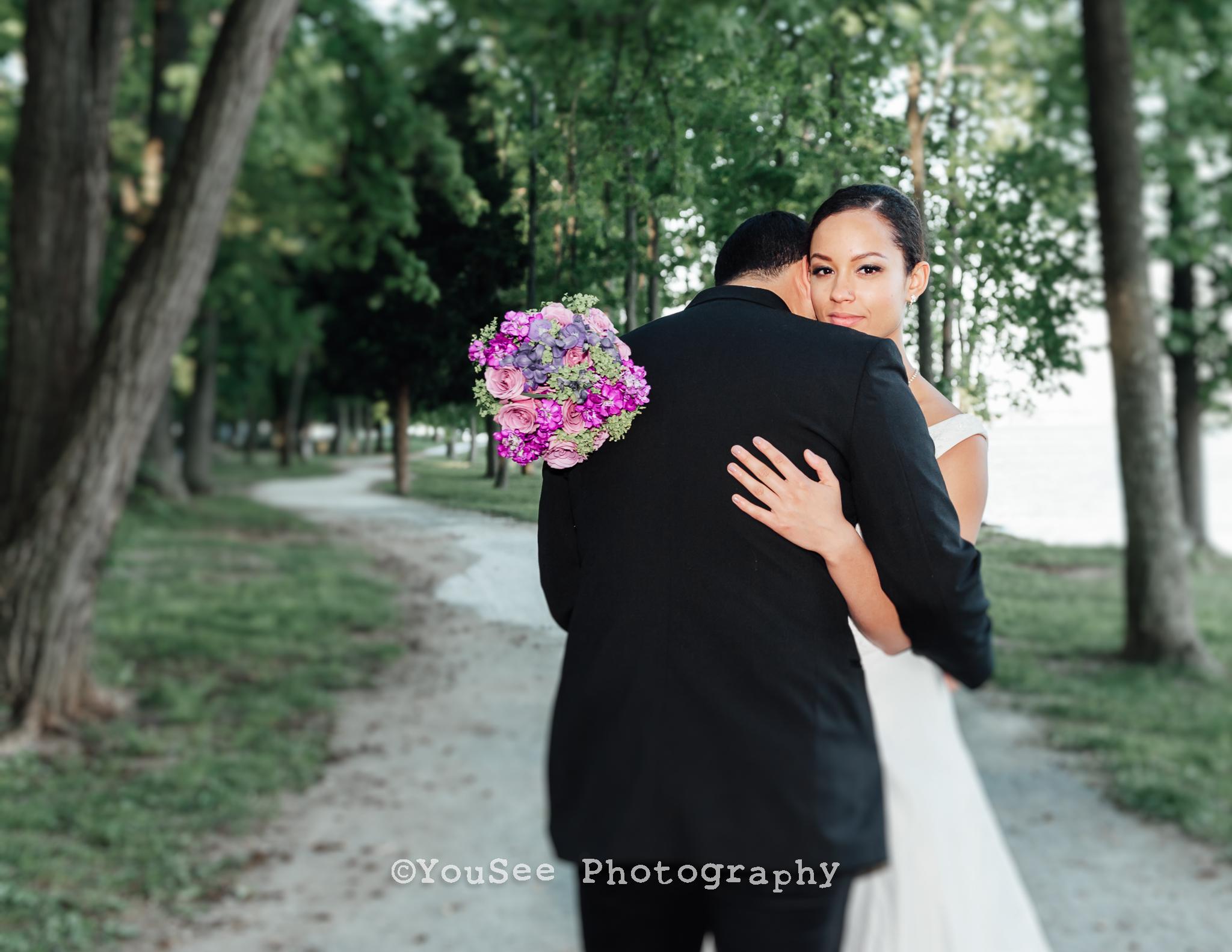 wedding_fredericksburg_bridal_photo_miranda_pic30