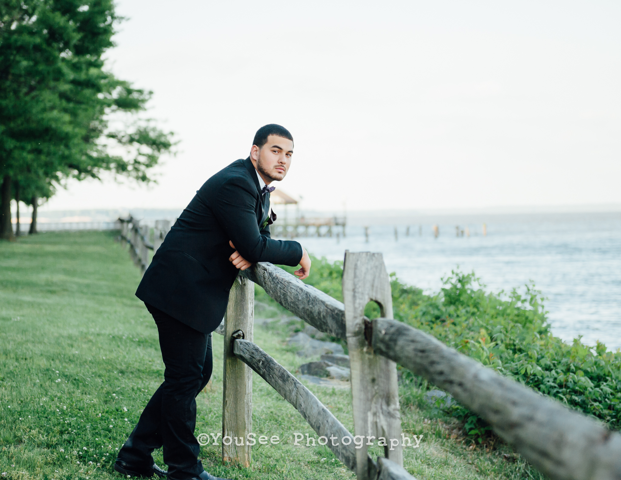 wedding_fredericksburg_bridal_photo_miranda_pic32