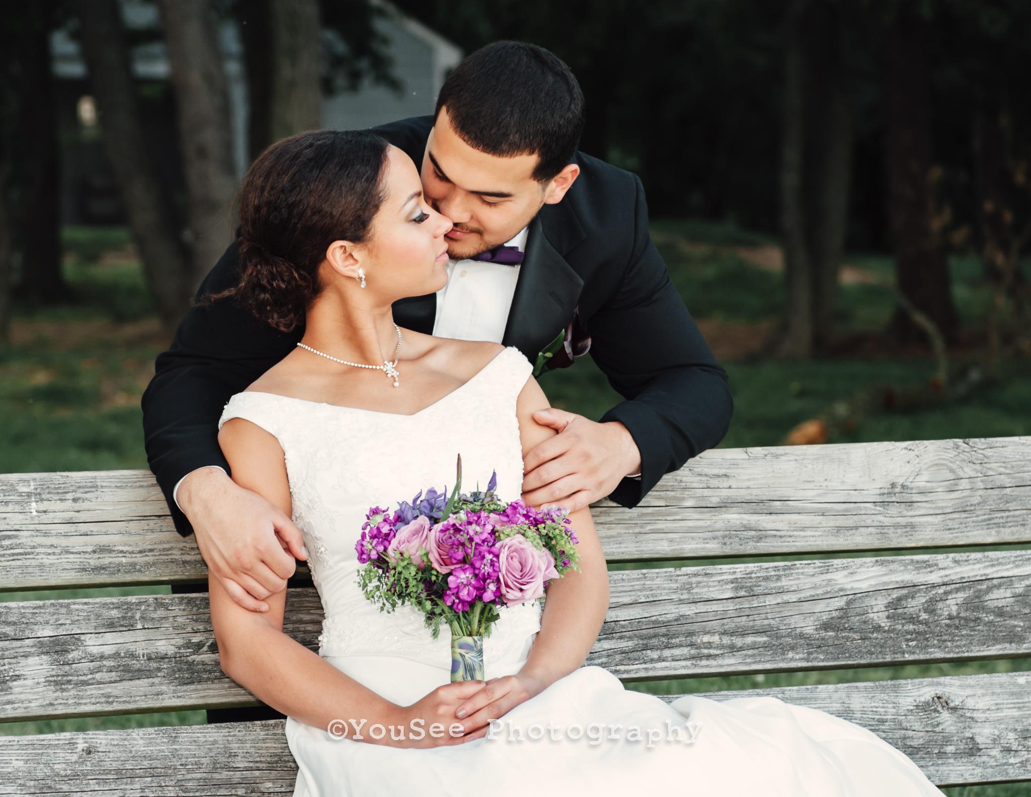 wedding_fredericksburg_bridal_photo_miranda_pic34