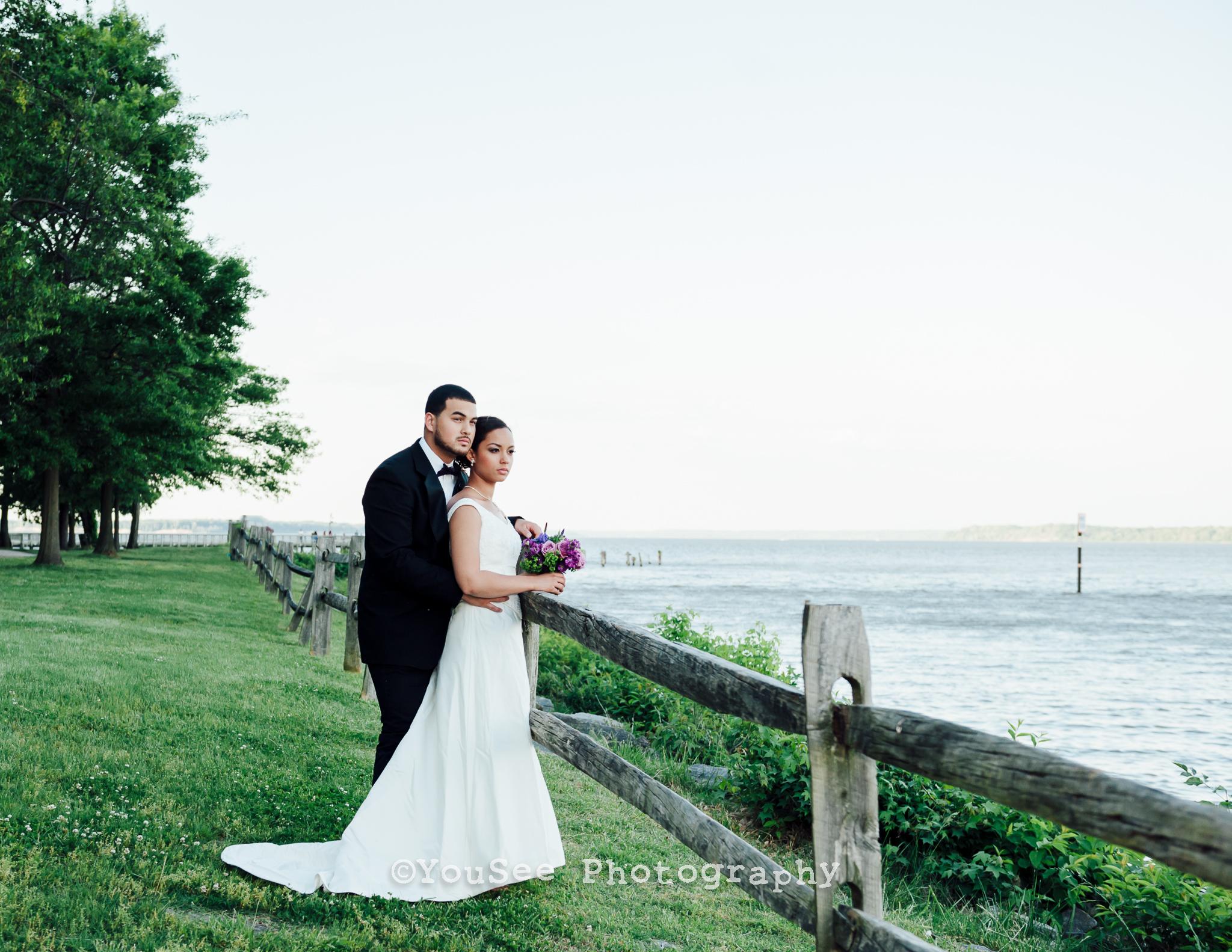 wedding_fredericksburg_bridal_photo_miranda_pic35