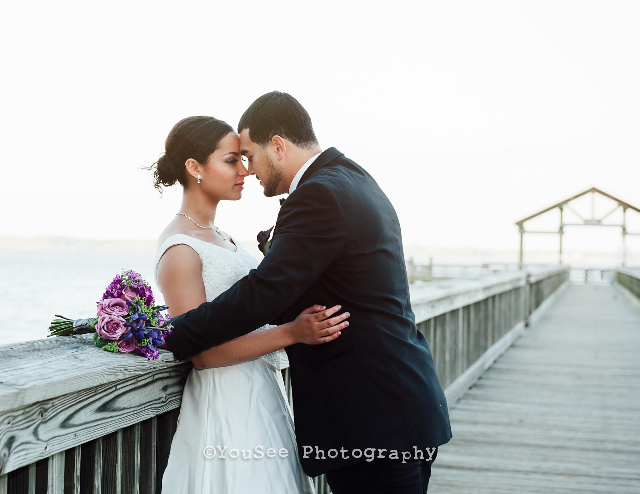 wedding_fredericksburg_bridal_photo_miranda_pic36