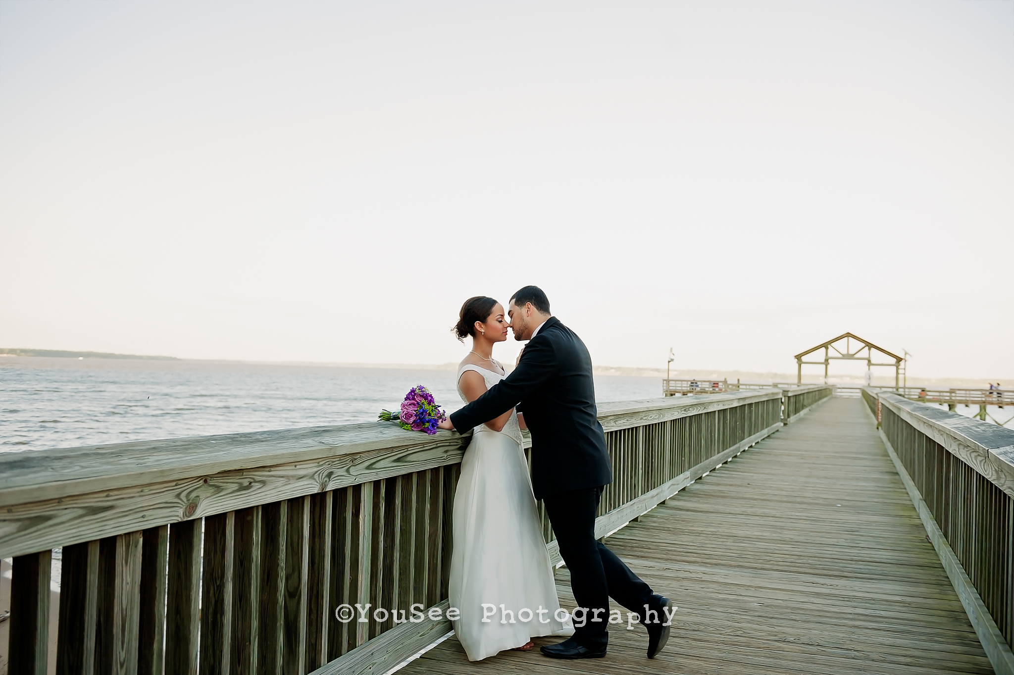wedding_fredericksburg_bridal_photo_miranda_pic37