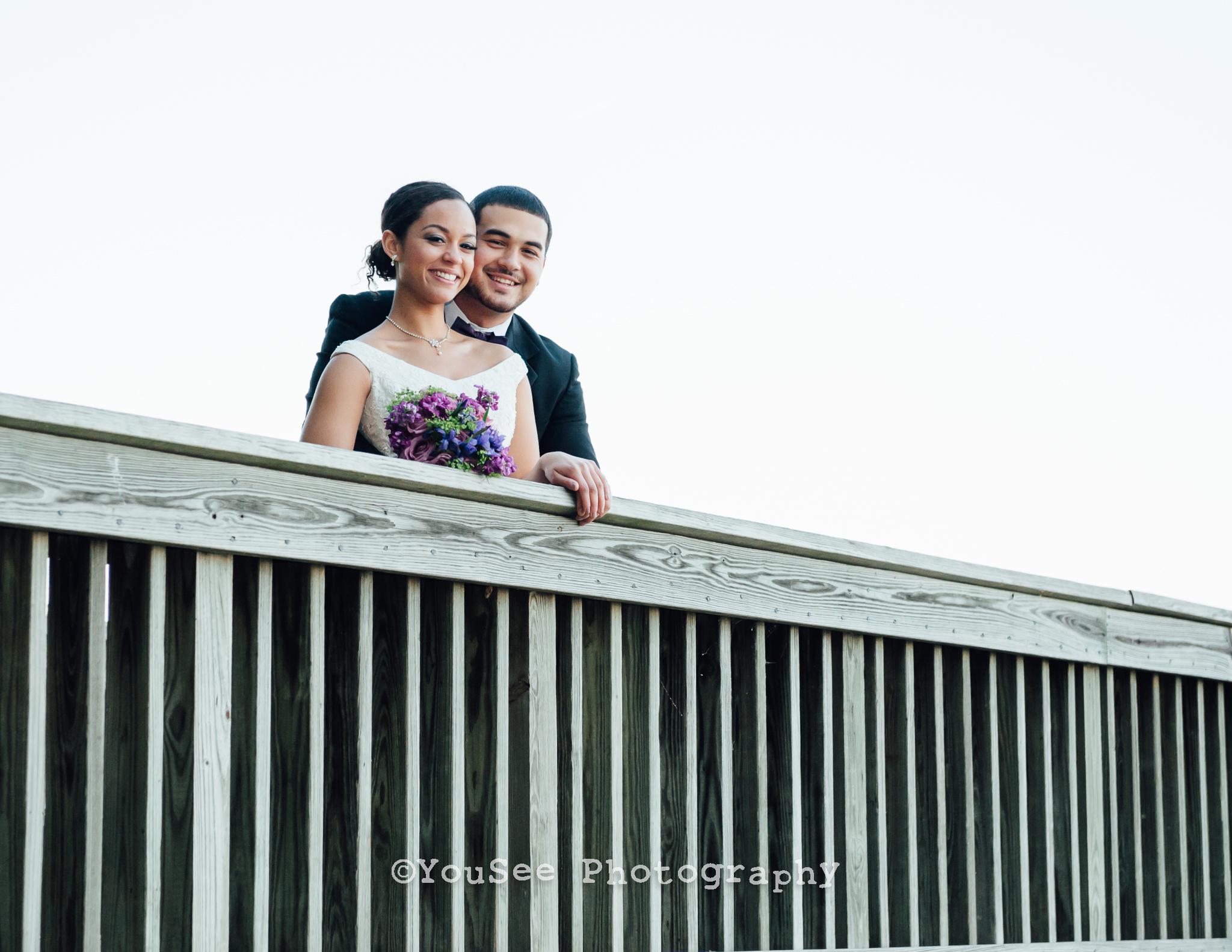 wedding_fredericksburg_bridal_photo_miranda_pic38