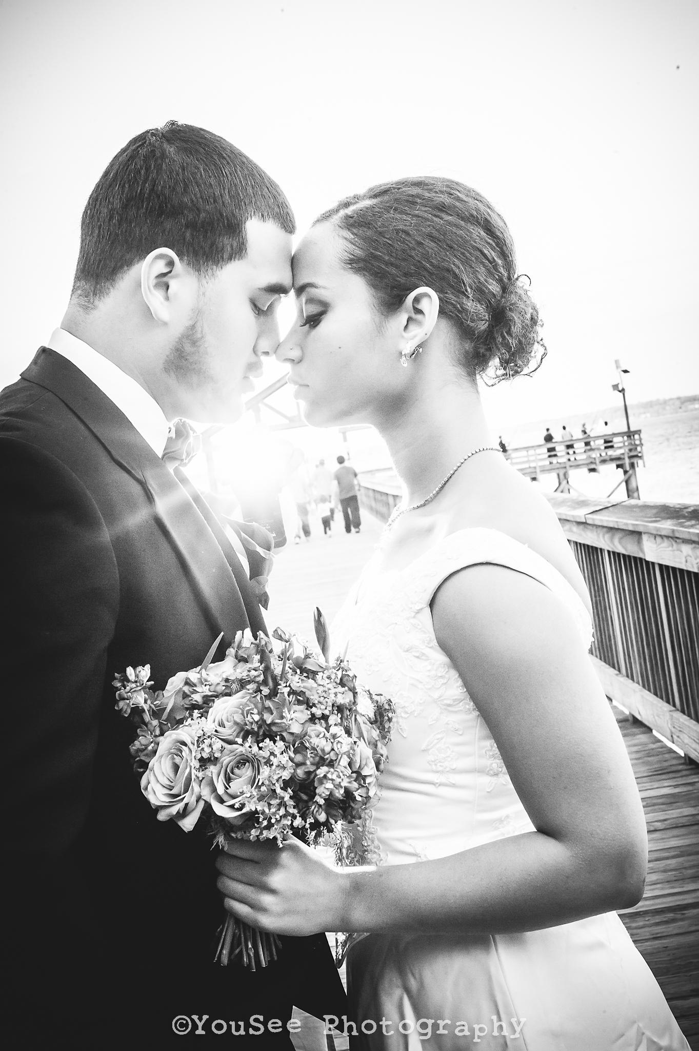 wedding_fredericksburg_bridal_photo_miranda_pic39a