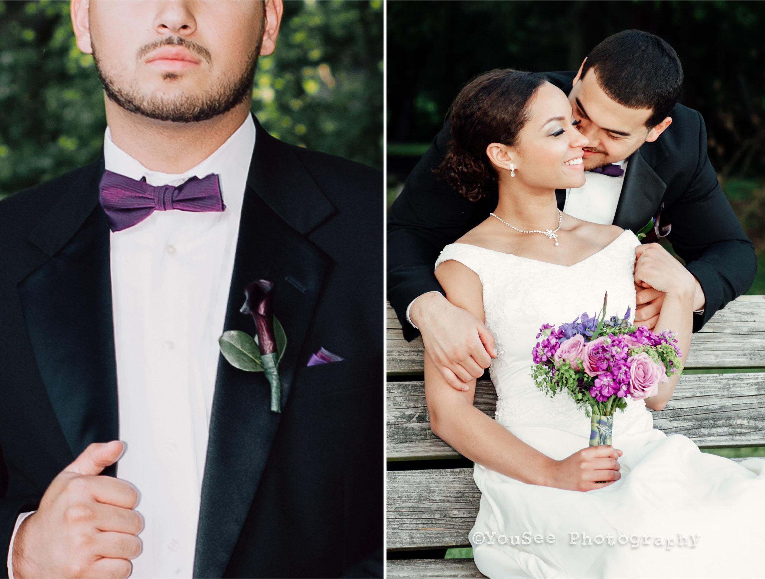 wedding_fredericksburg_bridal_photo_miranda_pic4
