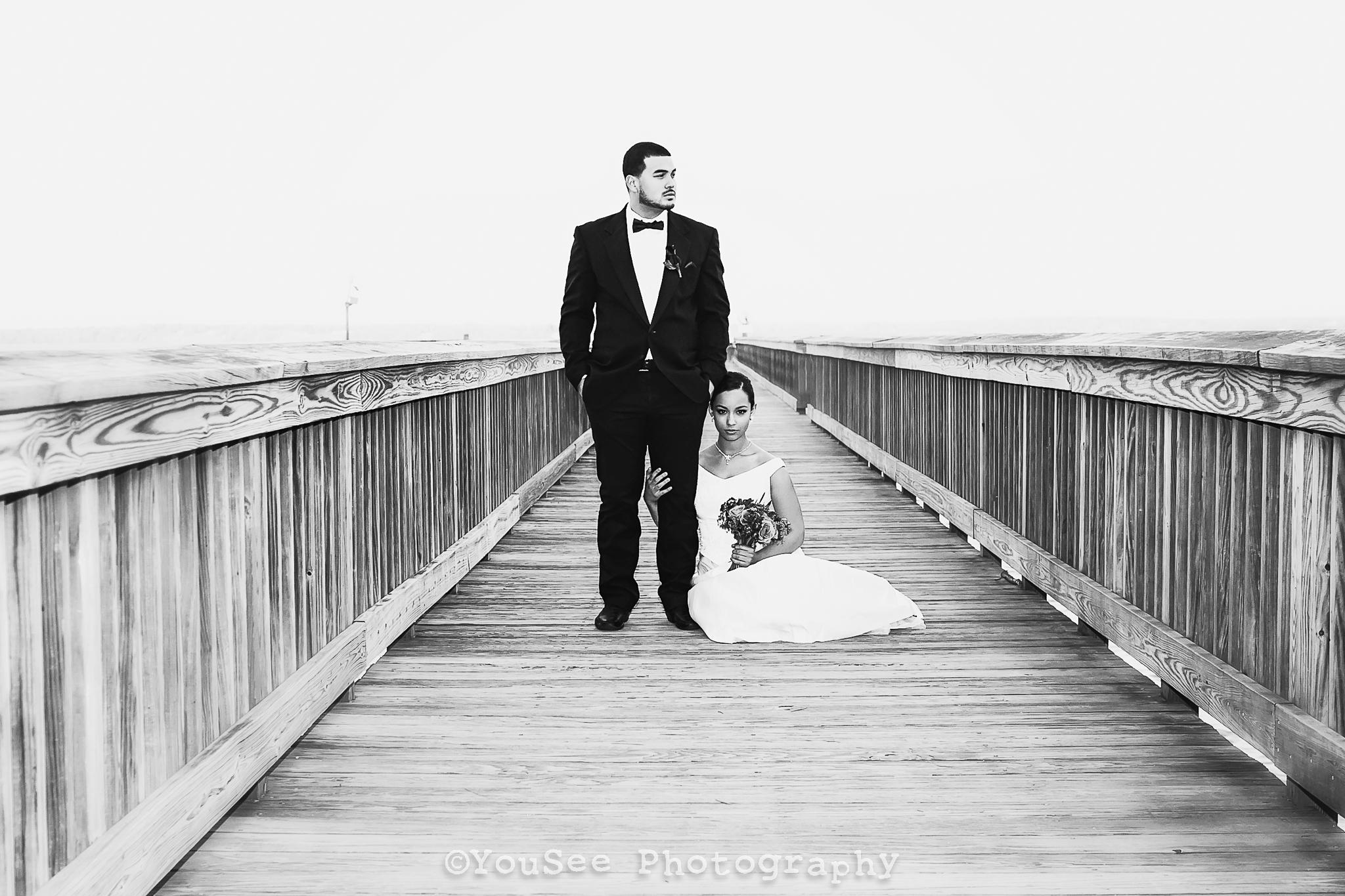 wedding_fredericksburg_bridal_photo_miranda_pic40