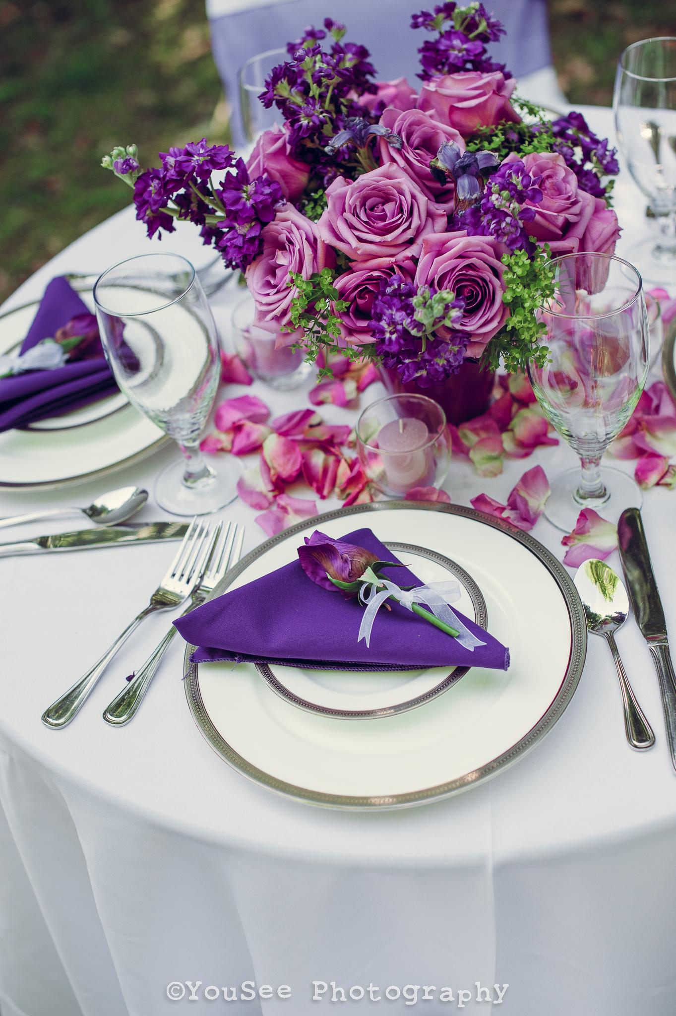 wedding_fredericksburg_bridal_photo_miranda_pic41