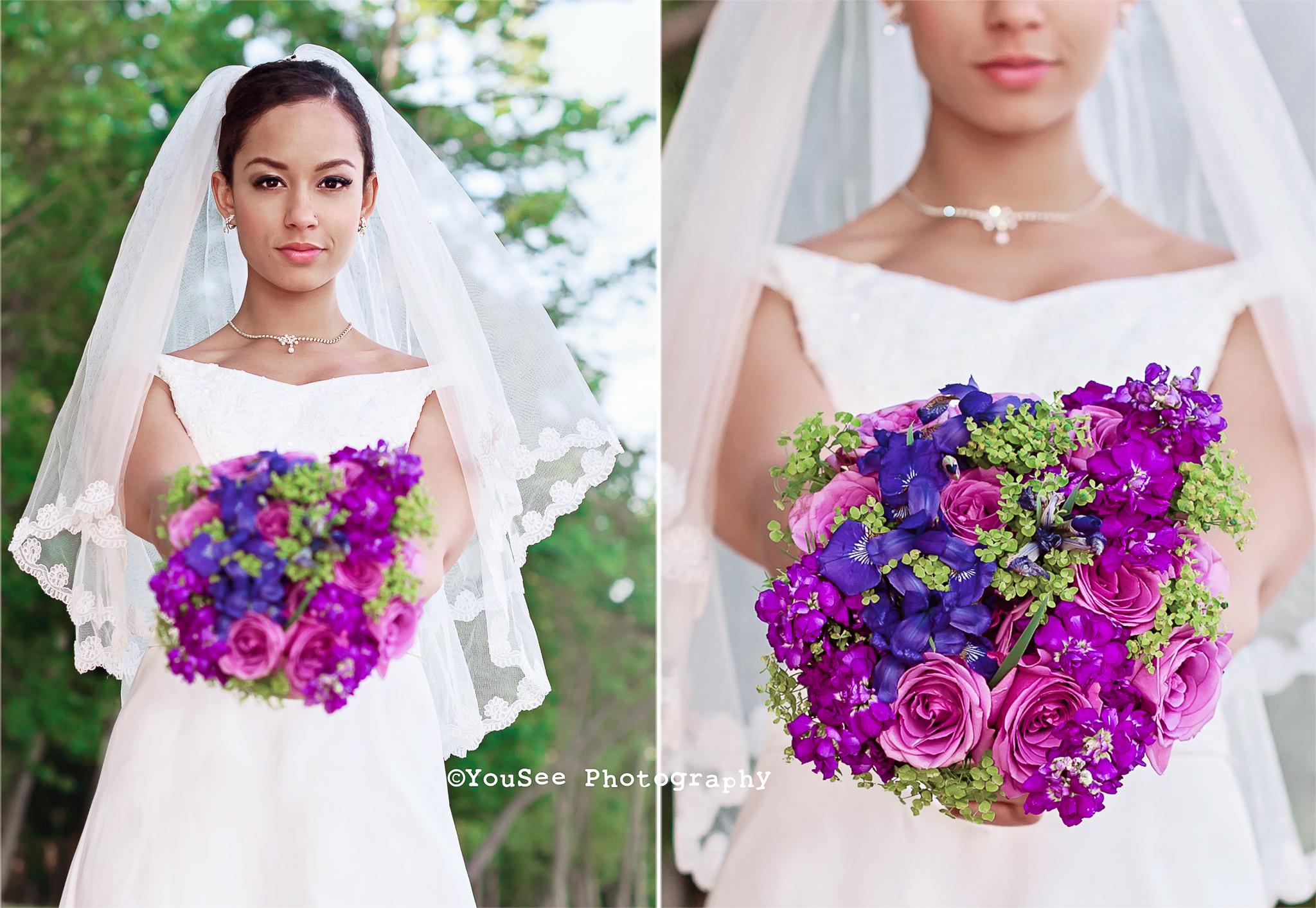 wedding_fredericksburg_bridal_photo_miranda_pic47