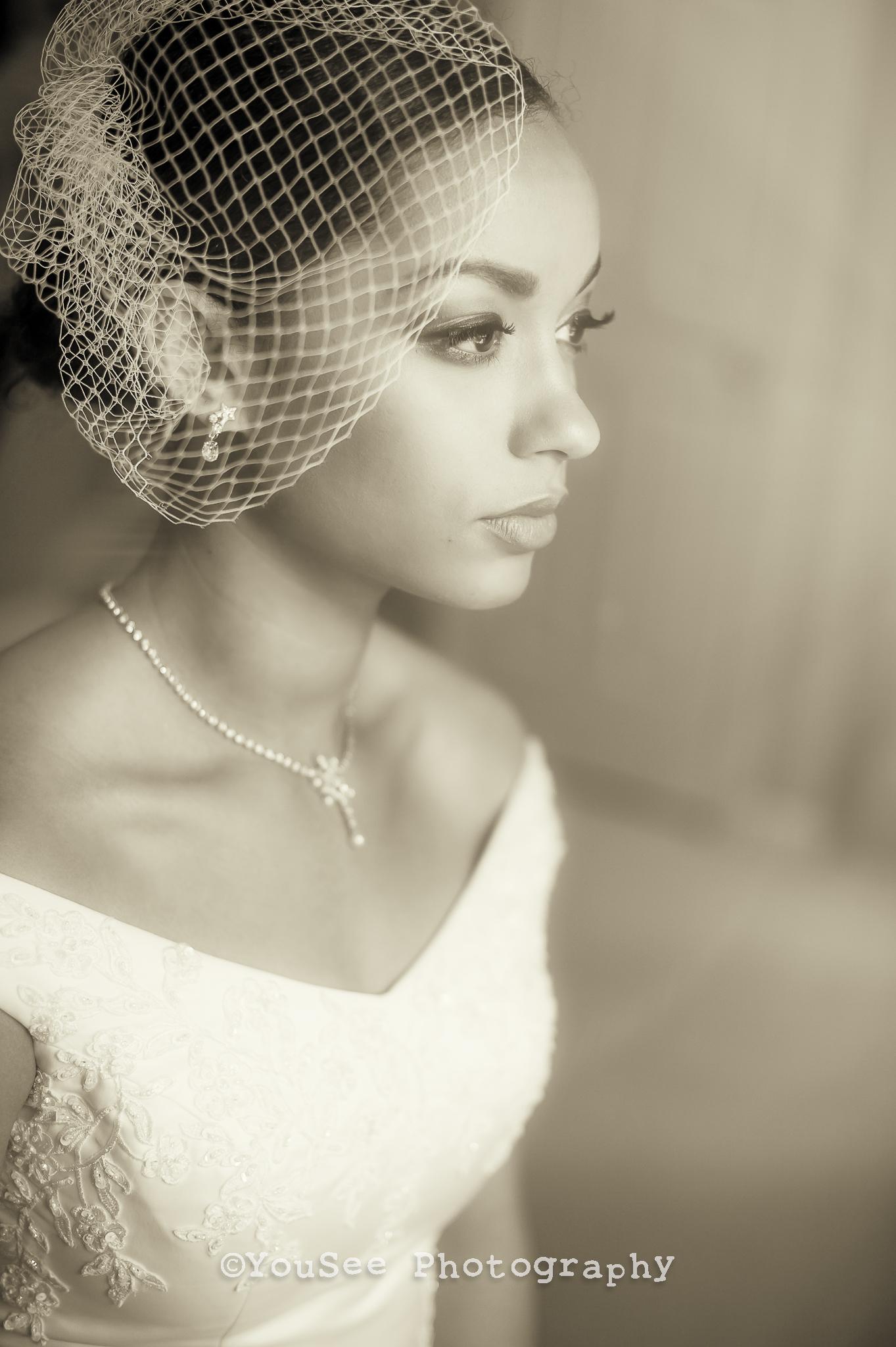 wedding_fredericksburg_bridal_photo_miranda_pic6