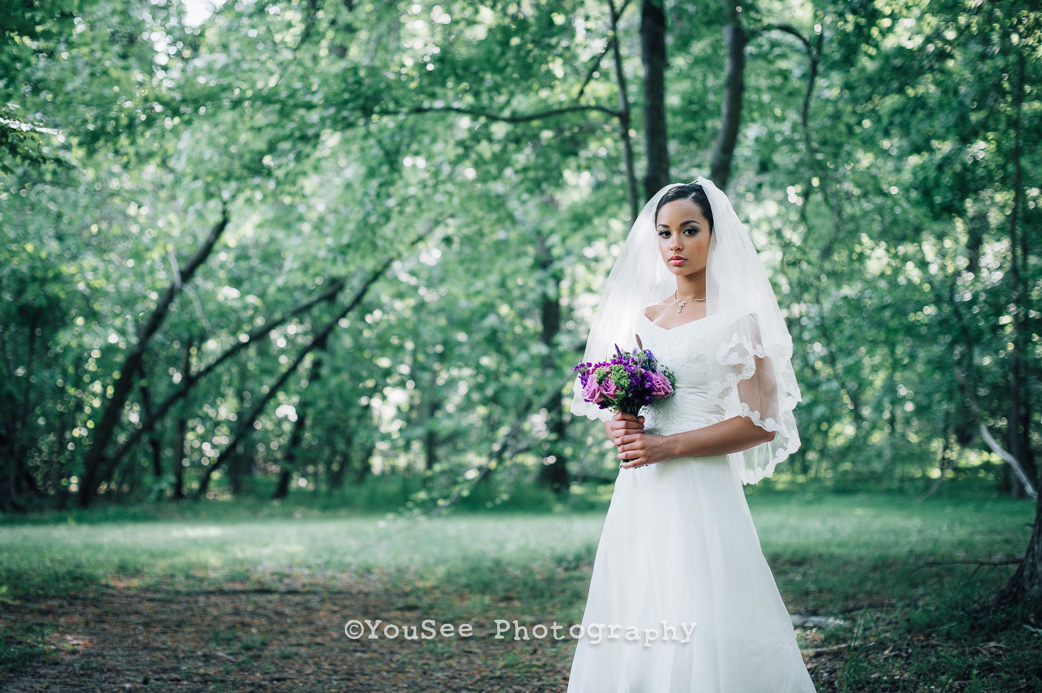 wedding_fredericksburg_bridal_photo_miranda_pic8