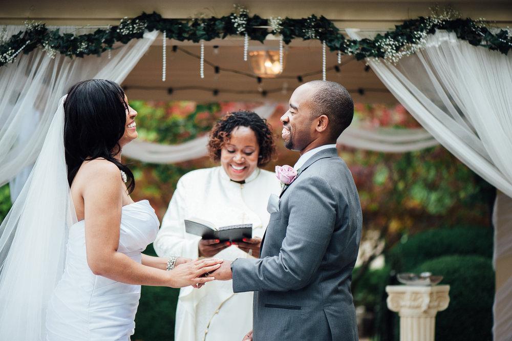 wedding_aa_manorhouse_virginia (10)