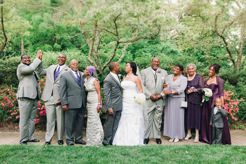 wedding_aa_manorhouse_virginia (12)