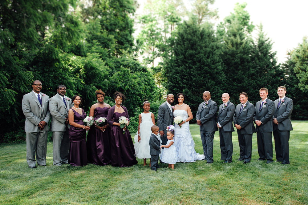 wedding_aa_manorhouse_virginia (13)