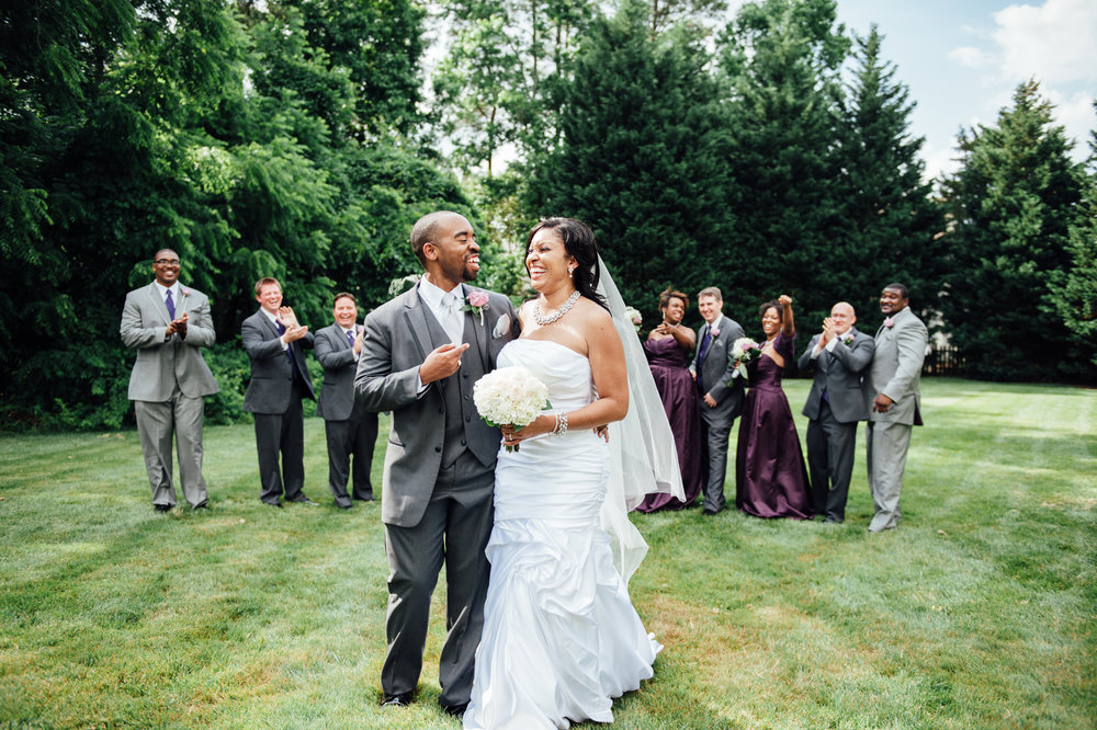 wedding_aa_manorhouse_virginia (15)