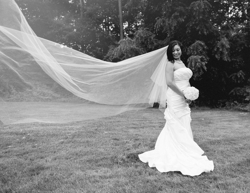 wedding_aa_manorhouse_virginia (18)