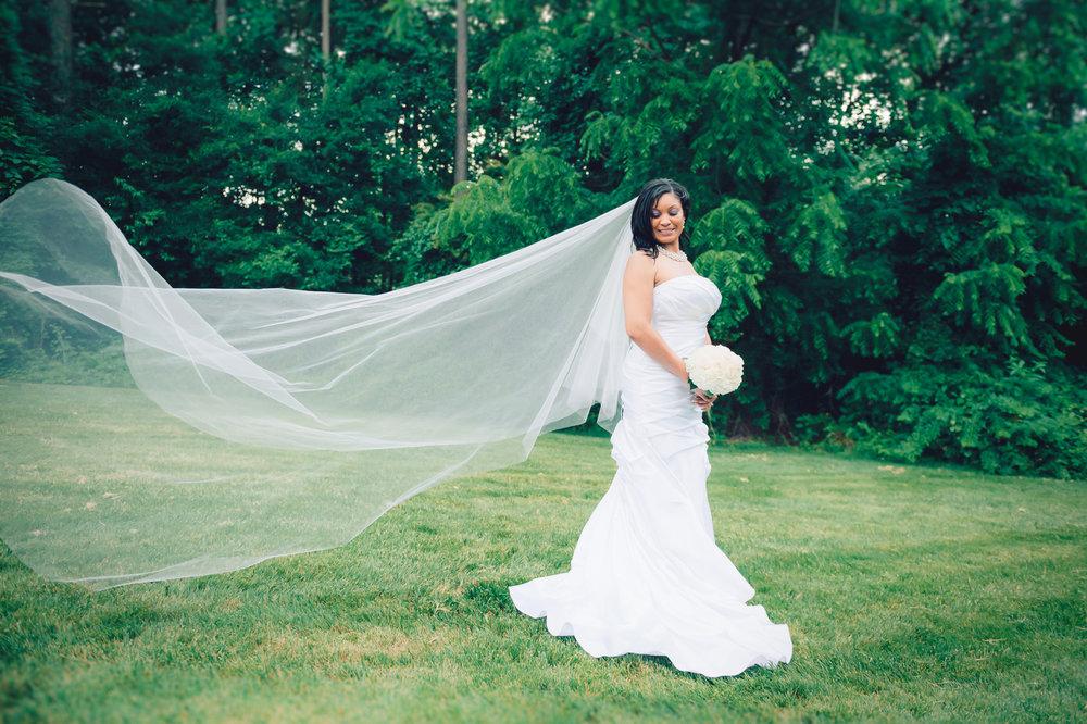 wedding_aa_manorhouse_virginia (19)