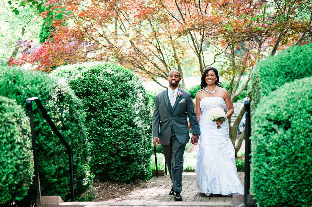 wedding_aa_manorhouse_virginia (23)