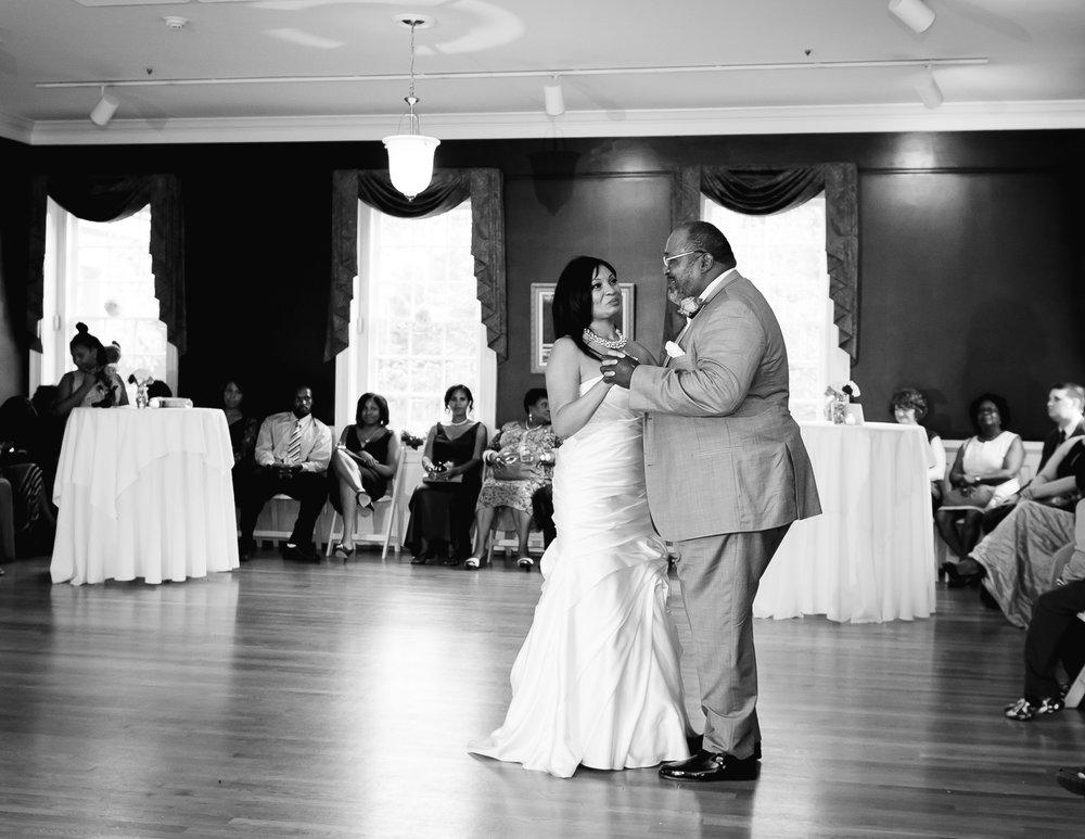 wedding_aa_manorhouse_virginia (25)