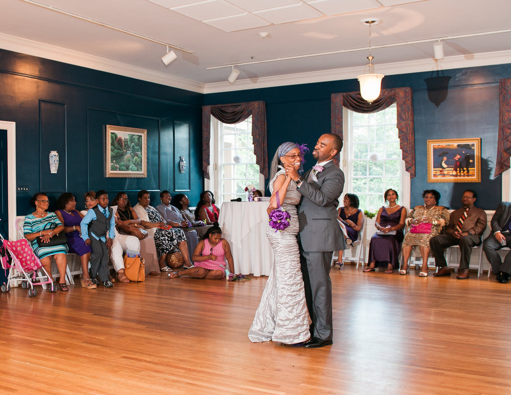 wedding_aa_manorhouse_virginia (26)