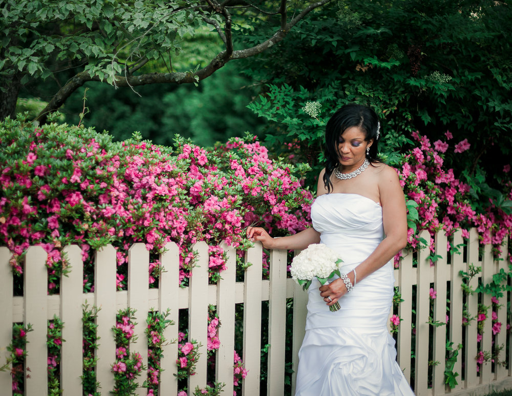 wedding_aa_manorhouse_virginia (28)