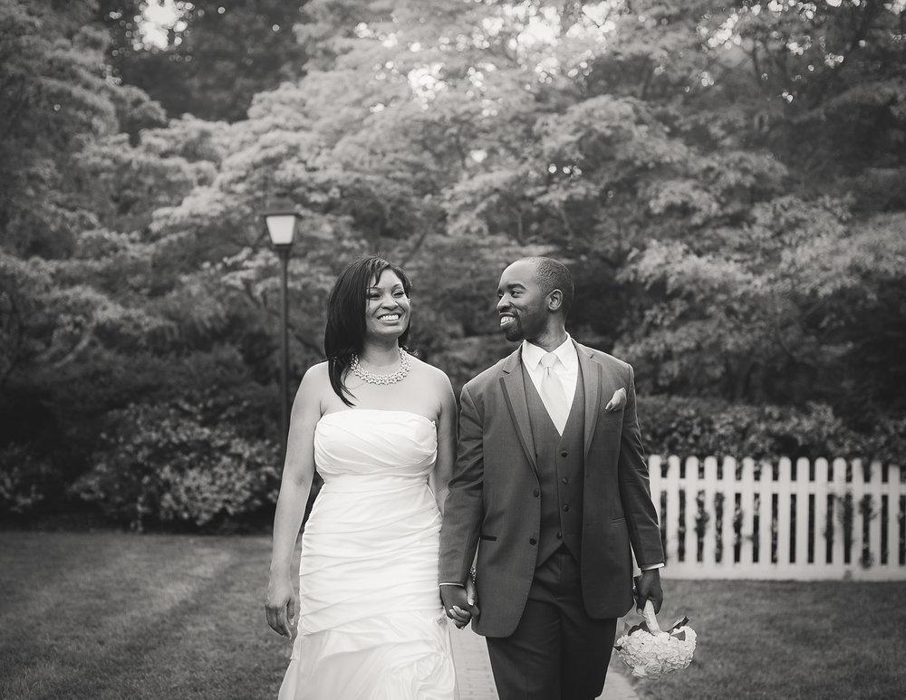 wedding_aa_manorhouse_virginia (31)