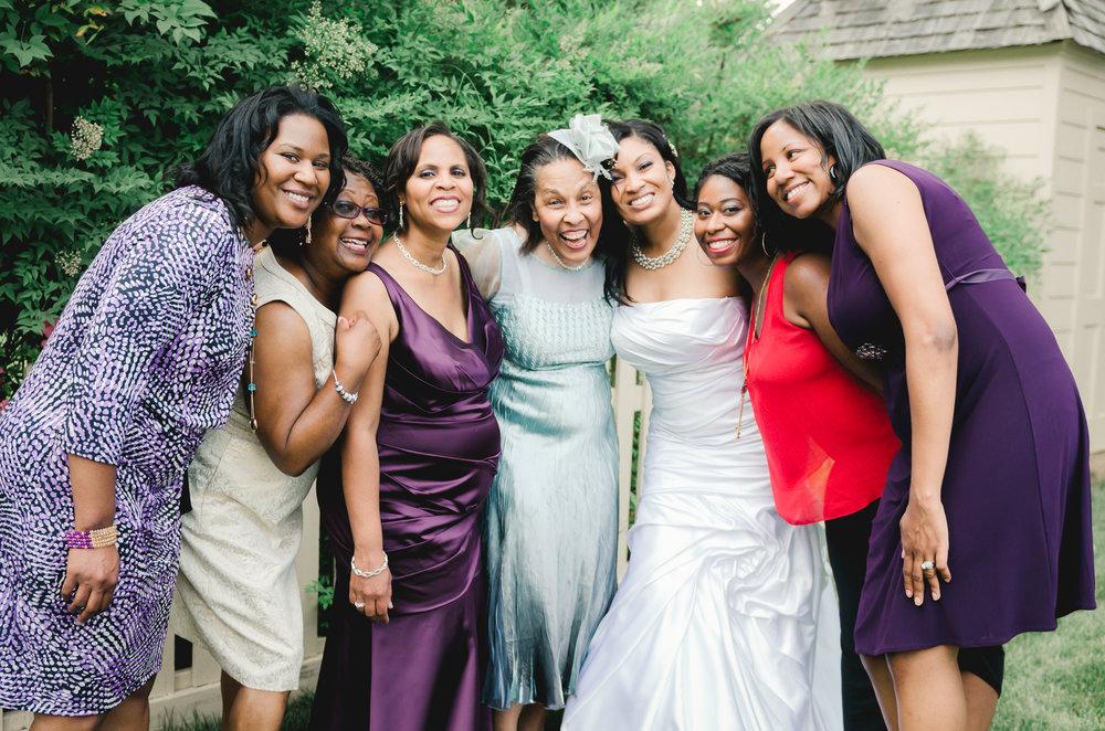wedding_aa_manorhouse_virginia (32)