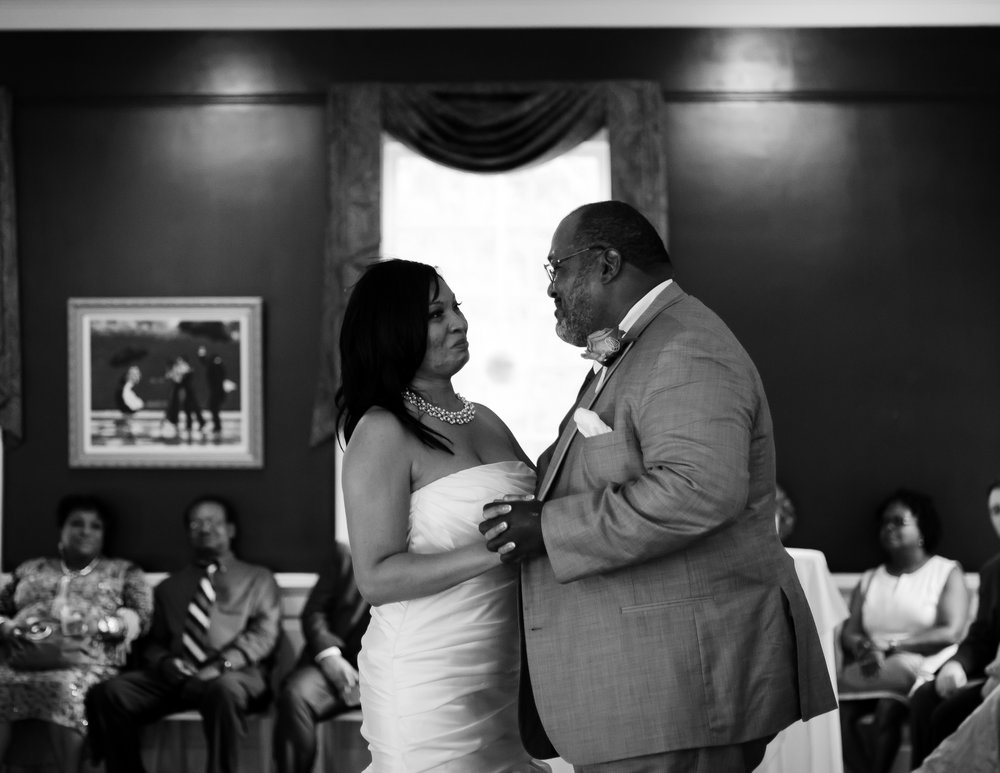 wedding_aa_manorhouse_virginia (33)