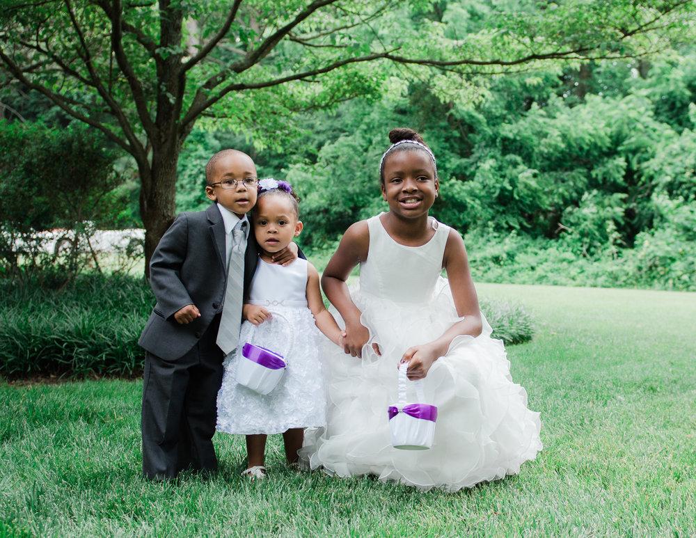 wedding_aa_manorhouse_virginia (34)