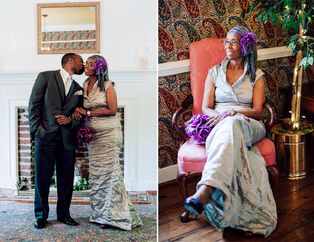 wedding_aa_manorhouse_virginia (39)