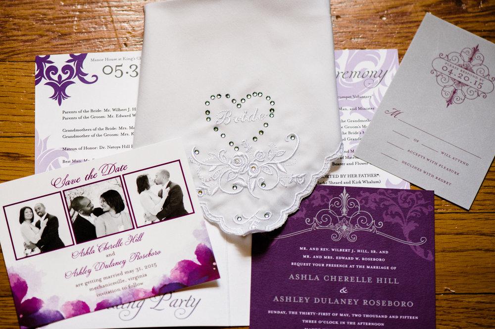 wedding_aa_manorhouse_virginia (4)