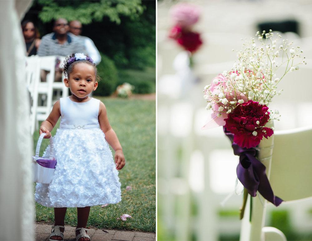 wedding_aa_manorhouse_virginia (40)