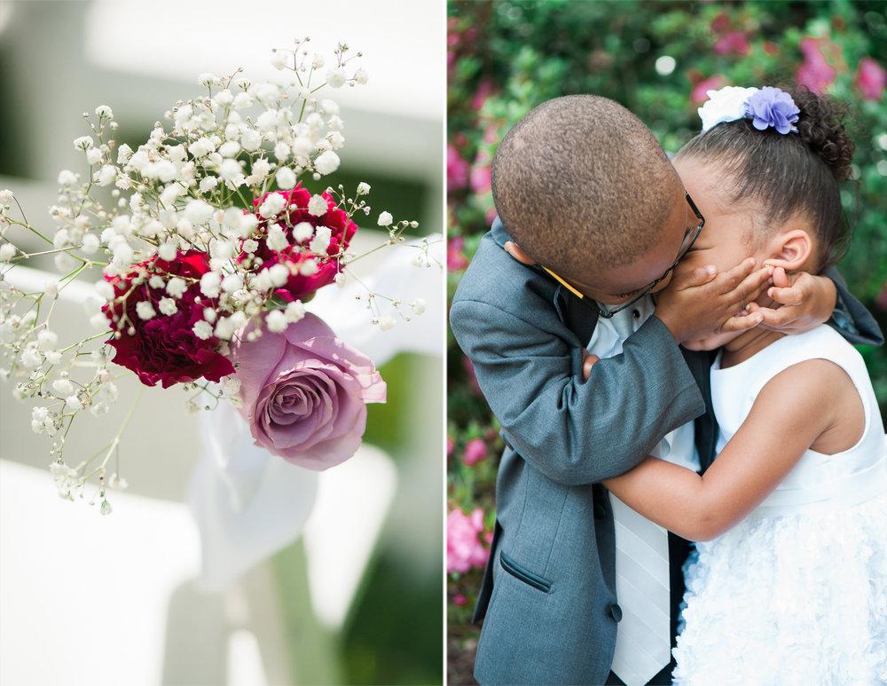 wedding_aa_manorhouse_virginia (41)