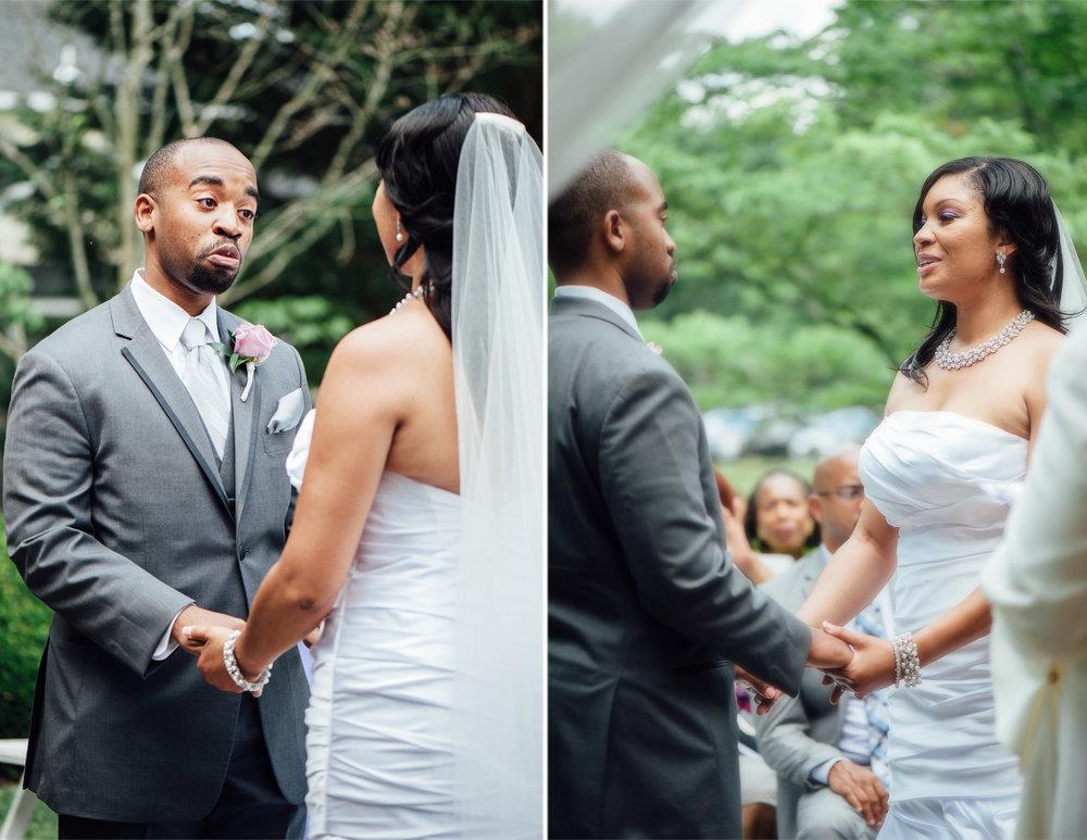 wedding_aa_manorhouse_virginia (43)