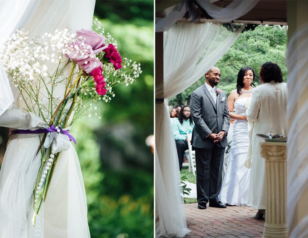 wedding_aa_manorhouse_virginia (44)