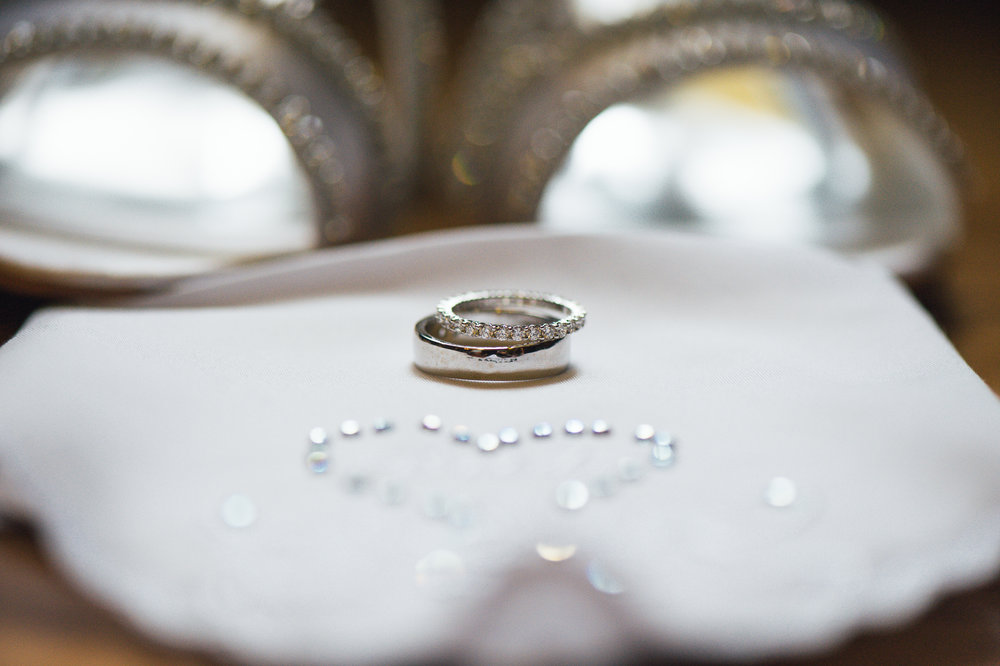 wedding_aa_manorhouse_virginia (5)