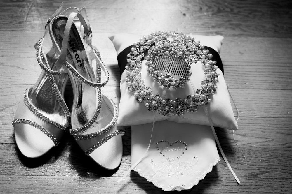 wedding_aa_manorhouse_virginia (7)