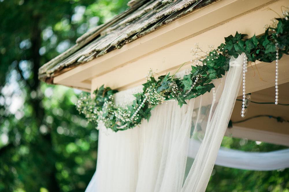 wedding_aa_manorhouse_virginia (8)