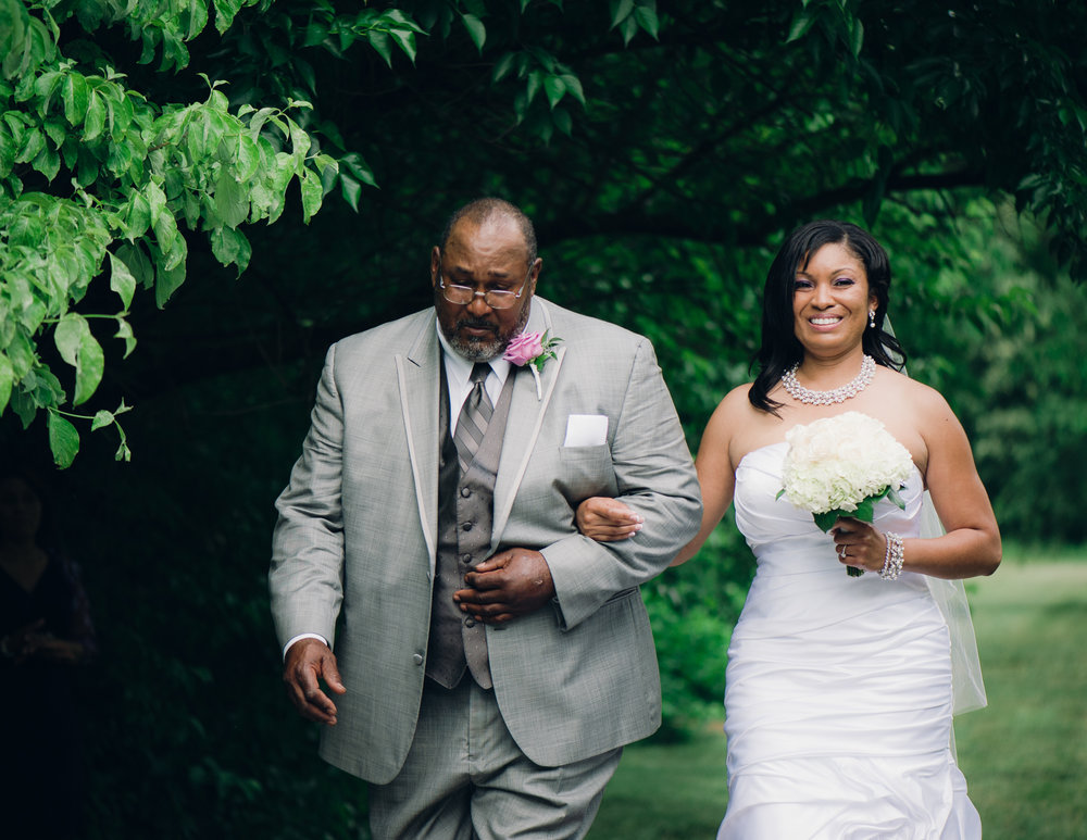 wedding_aa_manorhouse_virginia (9)