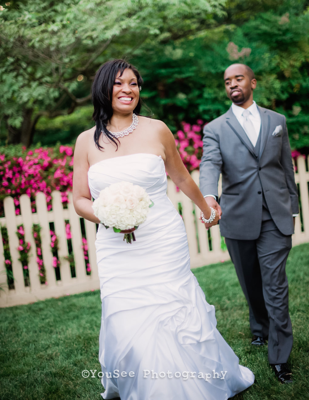 wedding_aa_manorhouse_virginia_54 (10).jpg