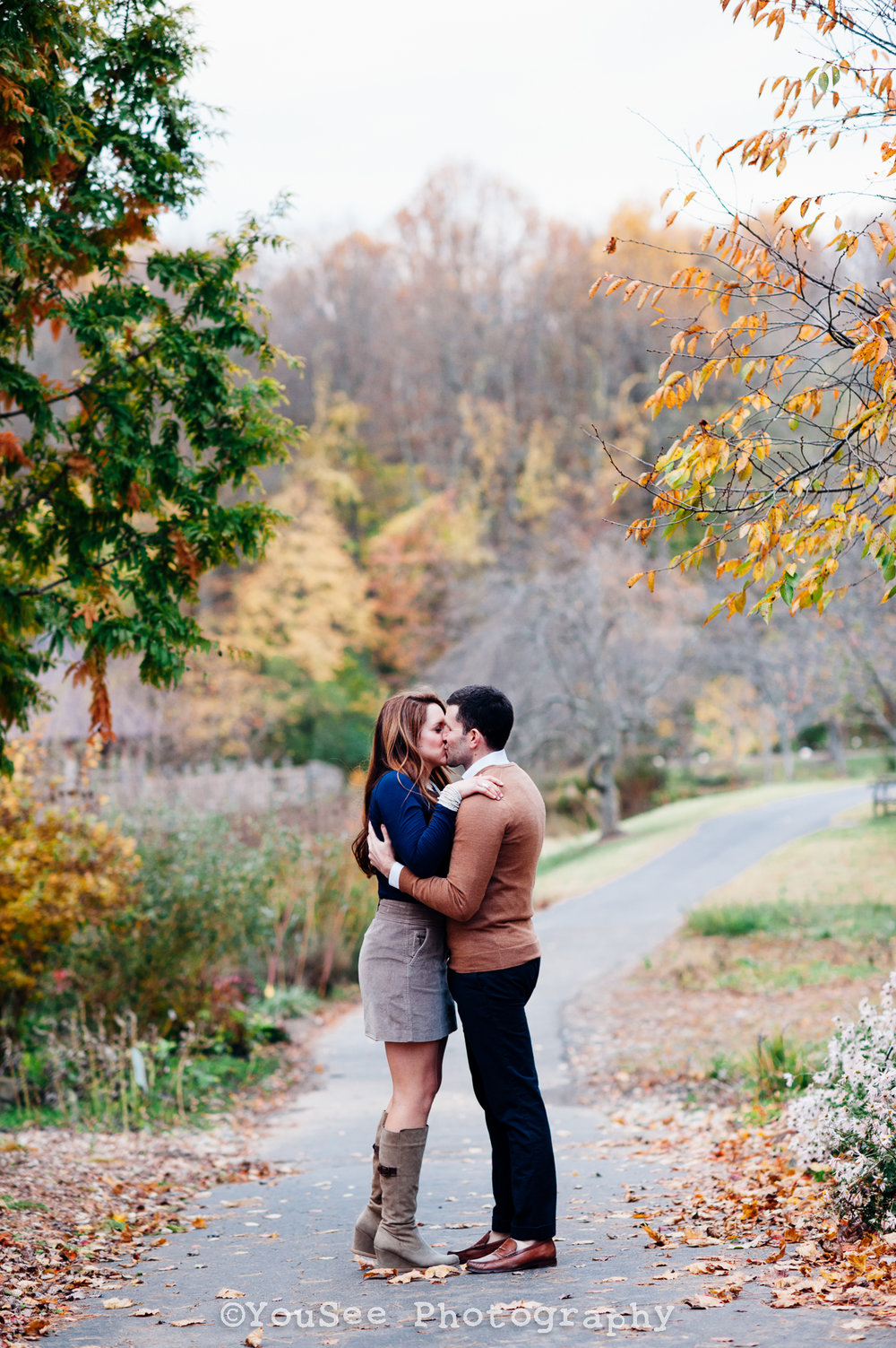 engagement_fall_meadowlark (21)