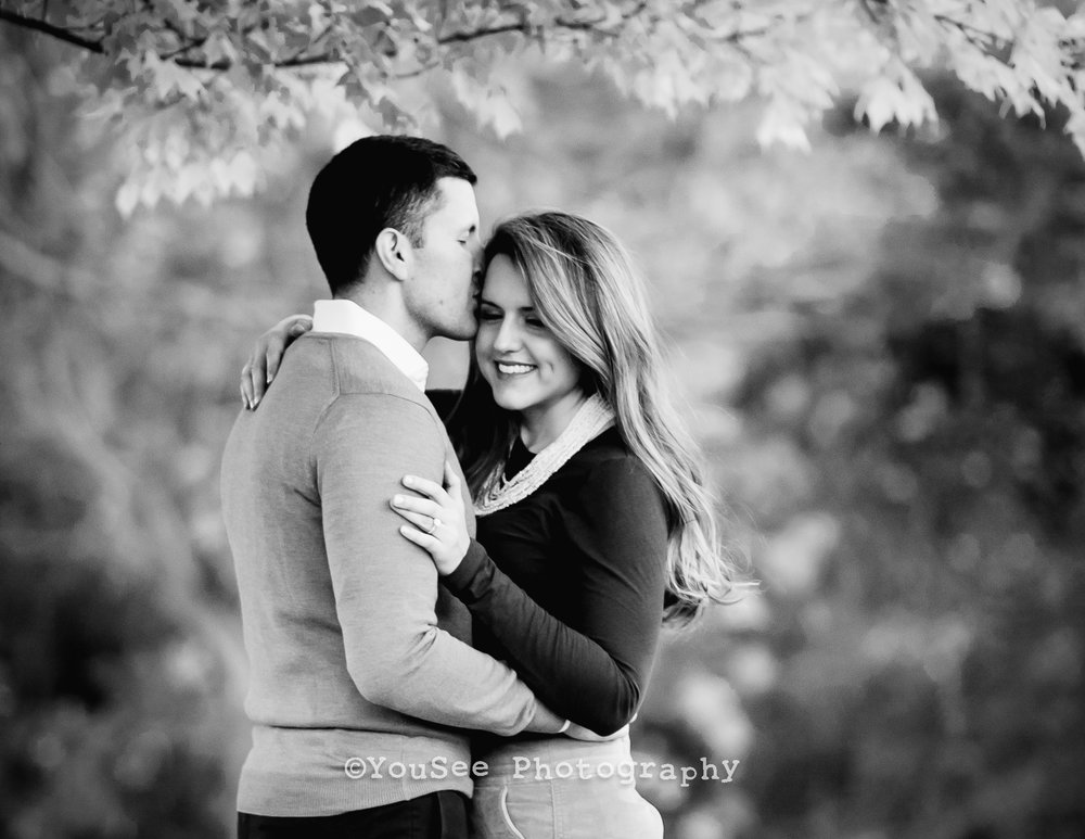 engagement_fall_meadowlark (34)