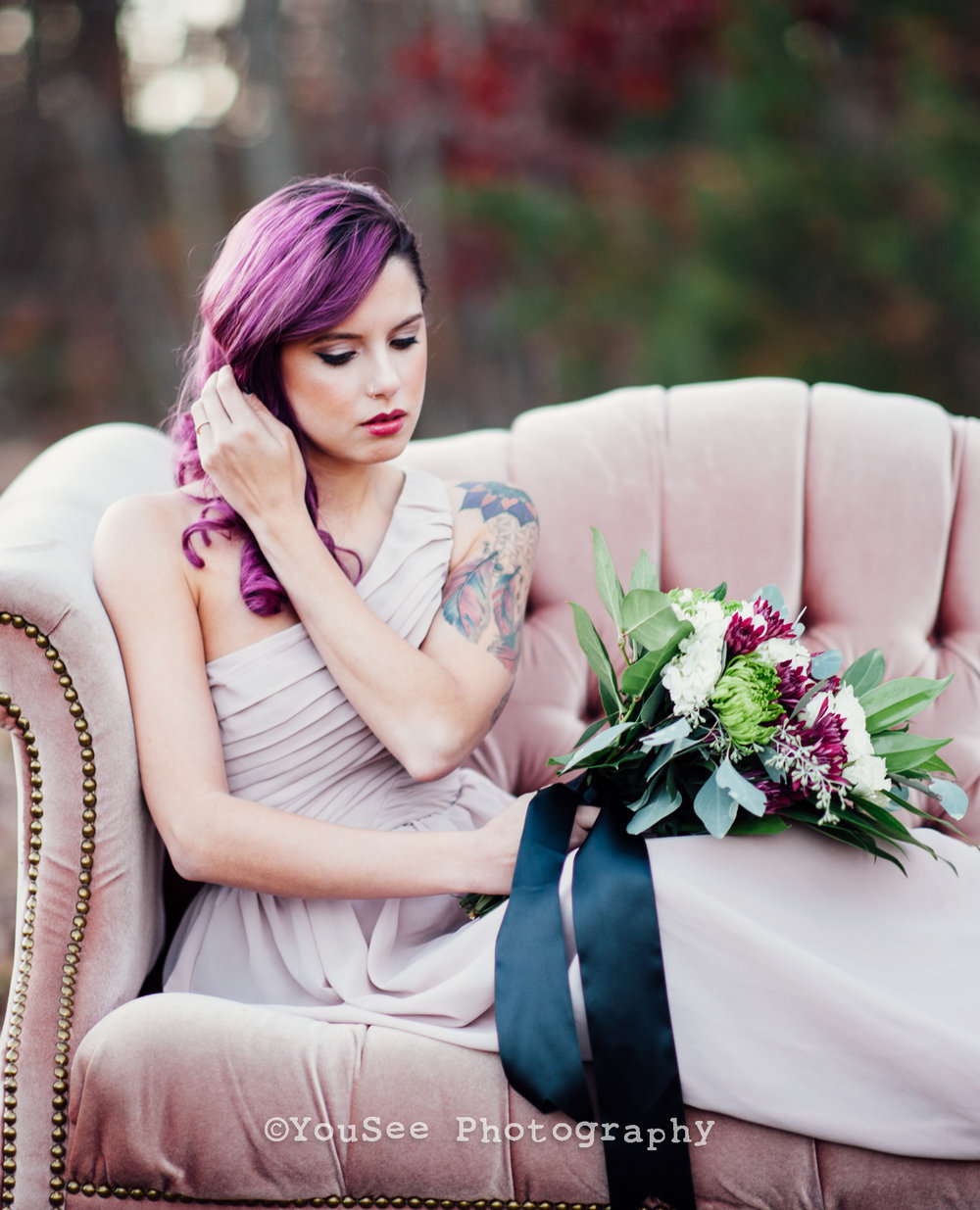 wedding_styledshoot_gothic_pursuit (1)