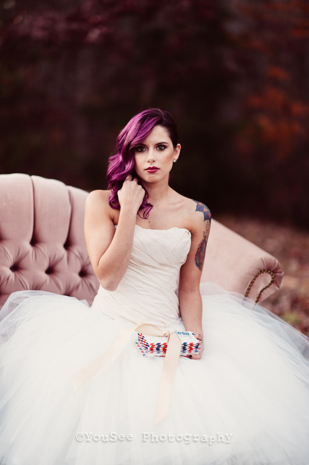 wedding_styledshoot_gothic_pursuit (15)