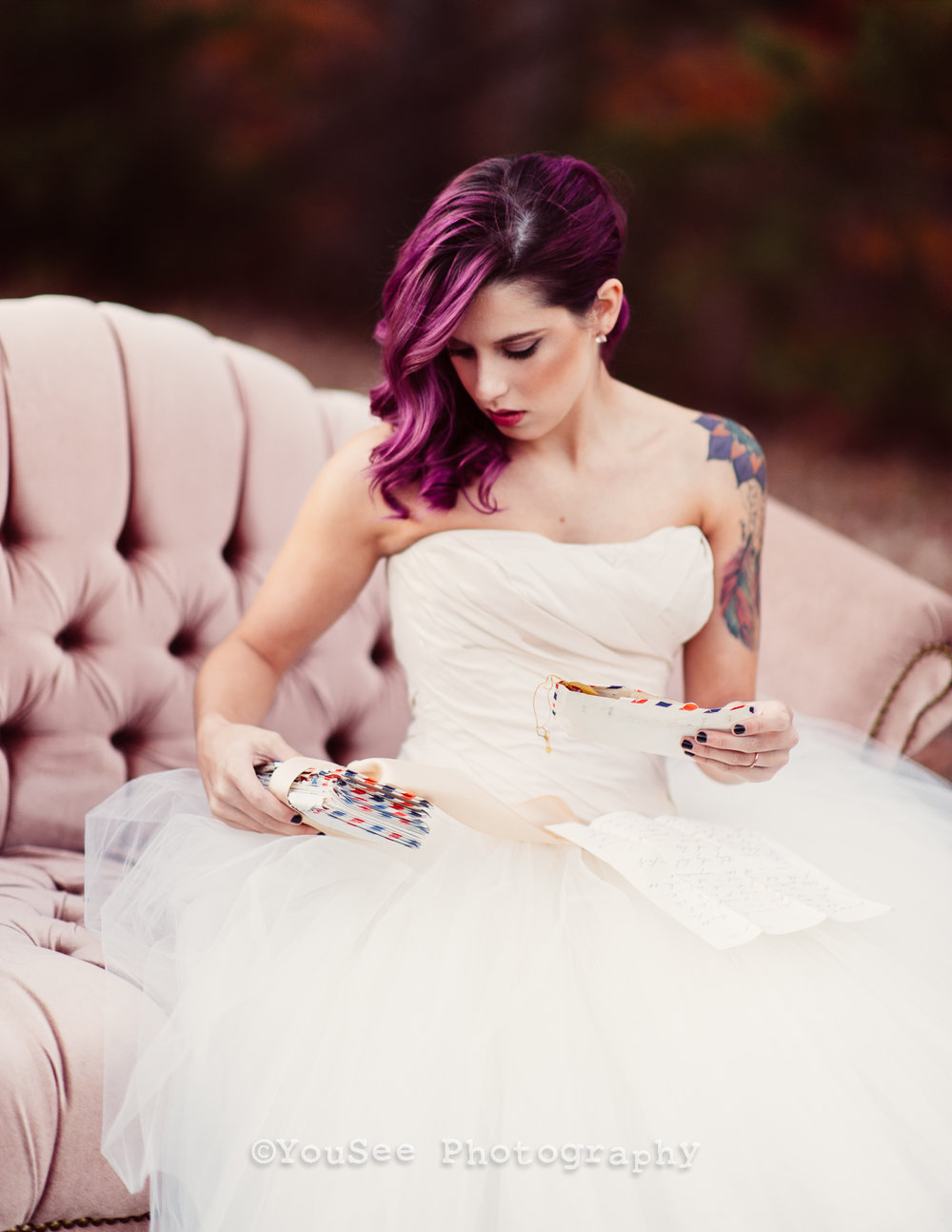 wedding_styledshoot_gothic_pursuit (16)