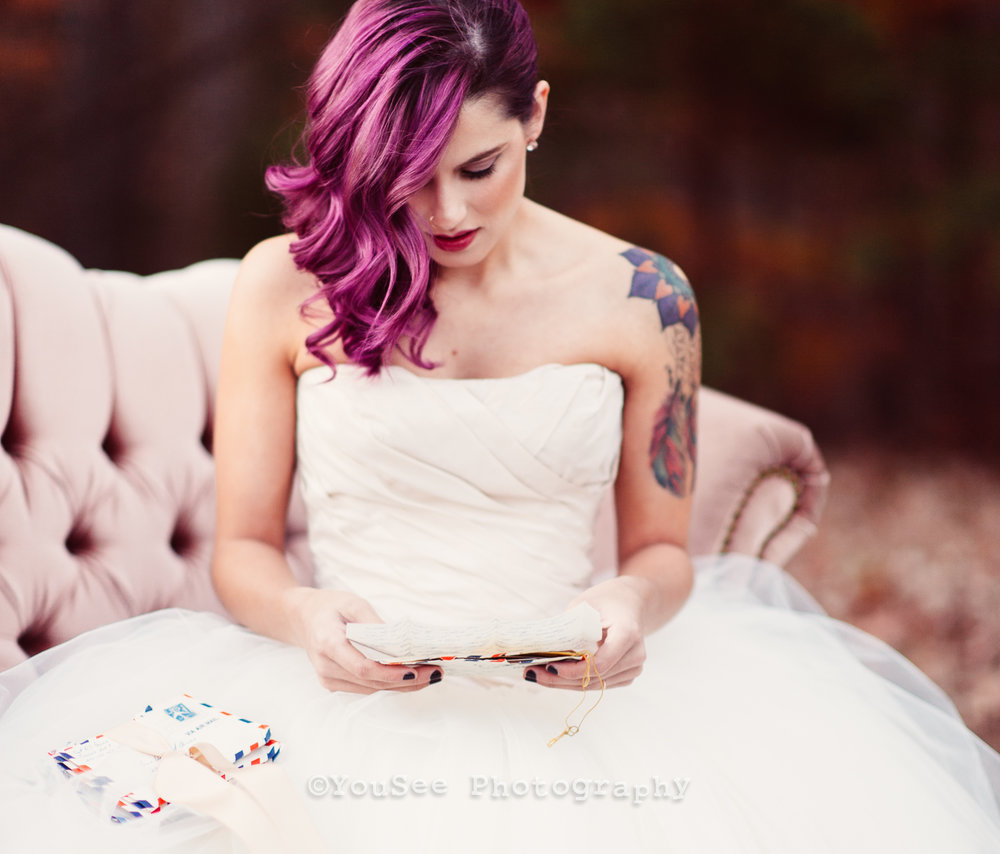 wedding_styledshoot_gothic_pursuit (17)