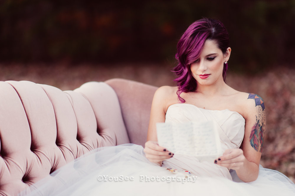 wedding_styledshoot_gothic_pursuit (19)