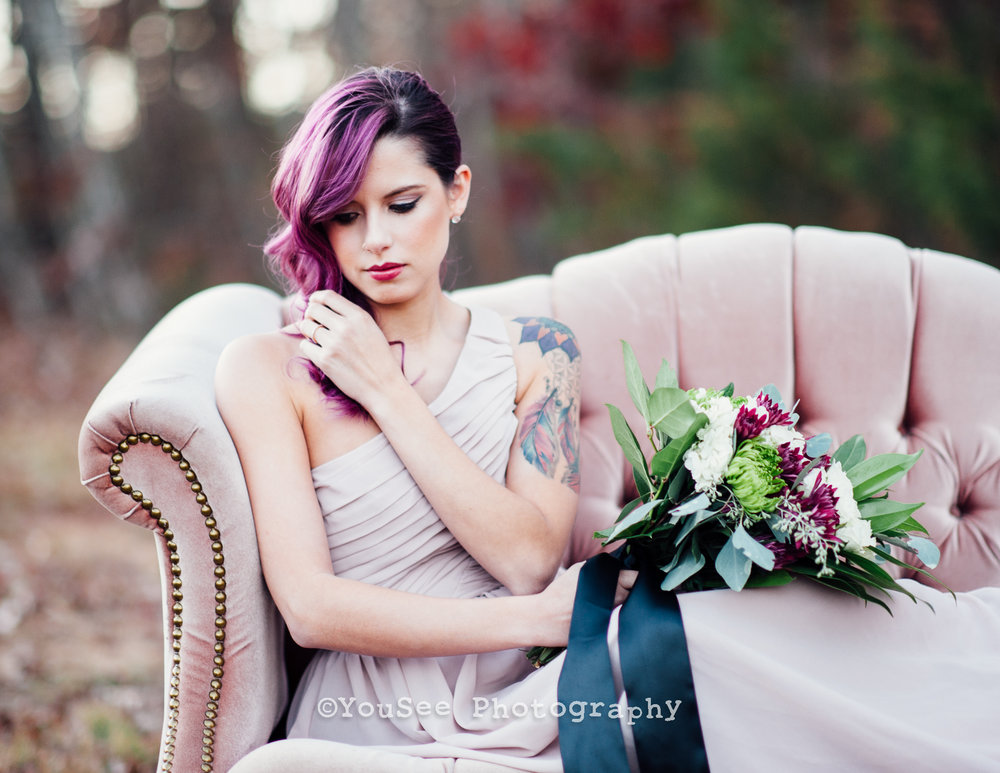 wedding_styledshoot_gothic_pursuit (2)