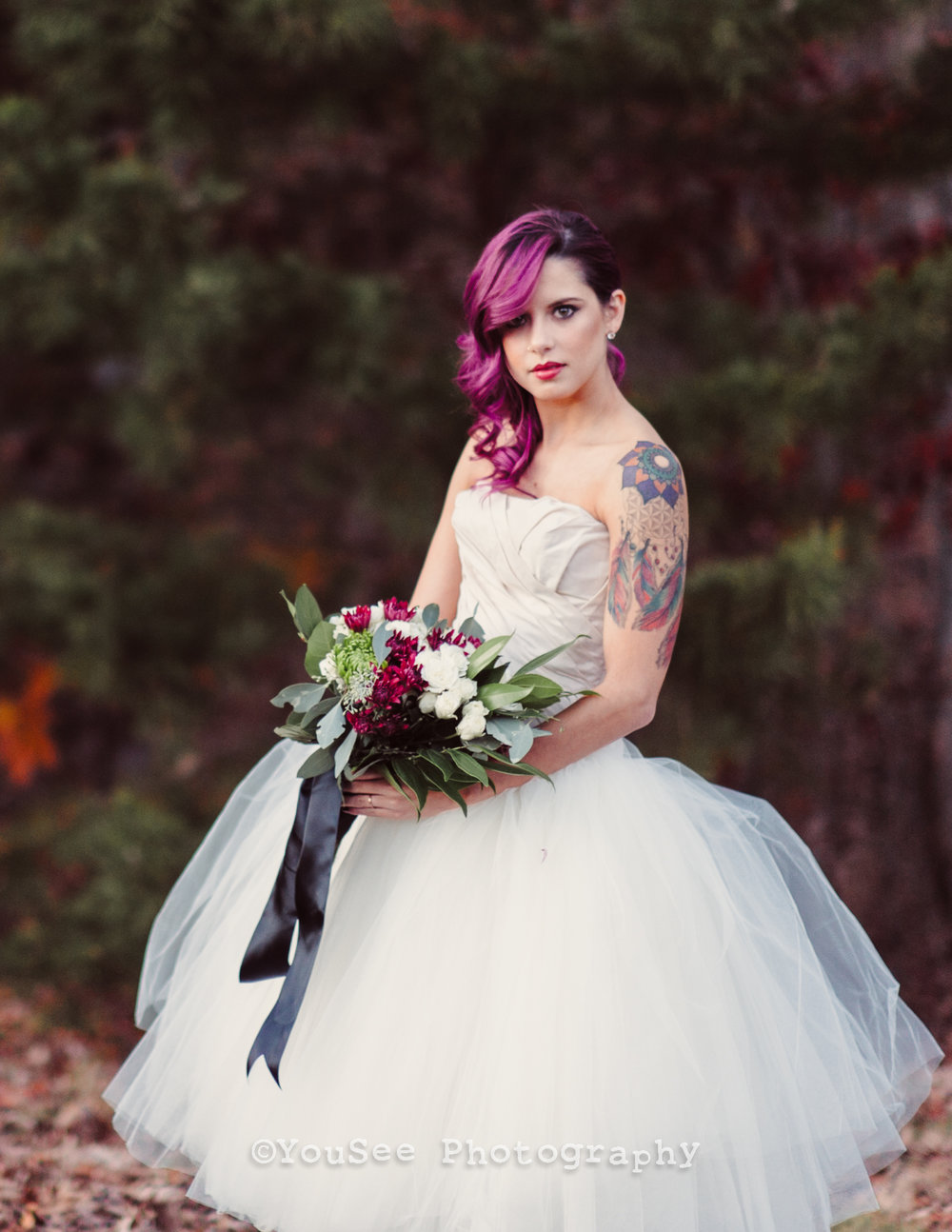 wedding_styledshoot_gothic_pursuit (21)