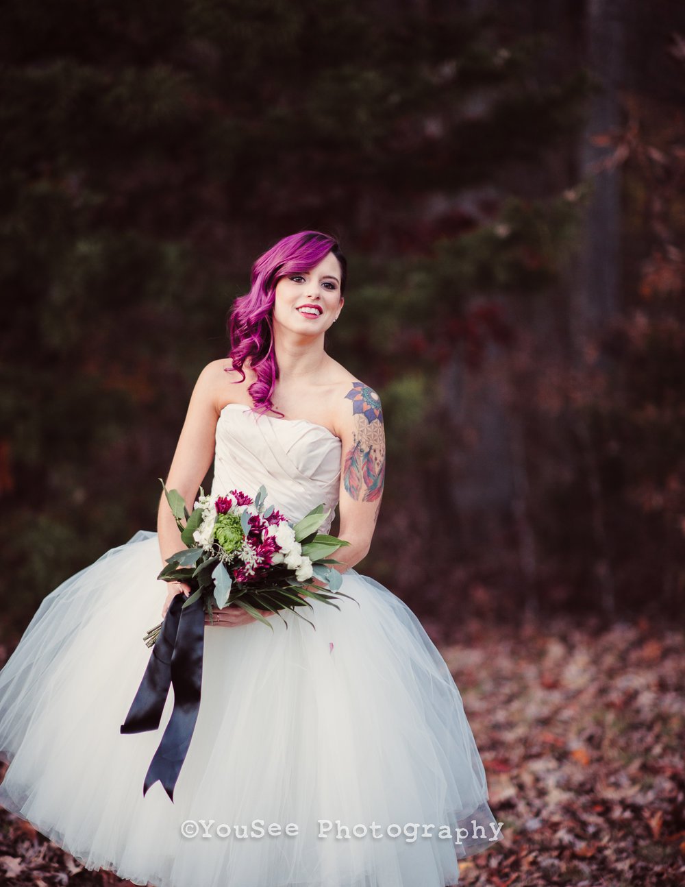 wedding_styledshoot_gothic_pursuit (22)