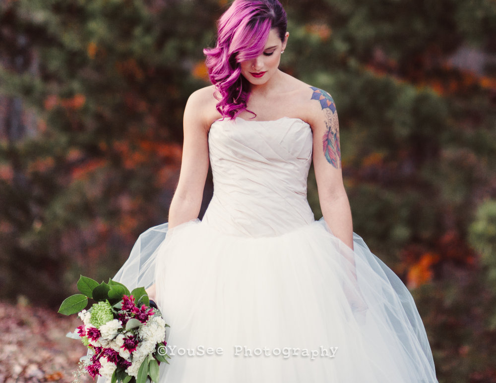 wedding_styledshoot_gothic_pursuit (23)